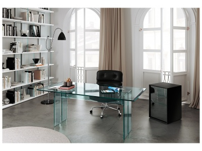 LLT Home Office Desk