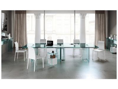 LLT Ofx Meeting Table