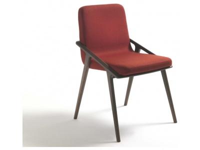 Lolita Dining Chair