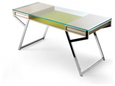 Luí Desk