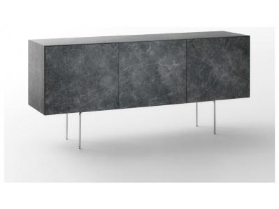Magic Box Stone Sideboard
