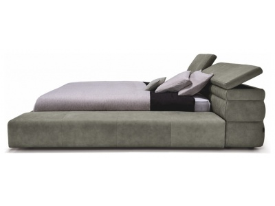 Mayfair Dream Bed with Frame