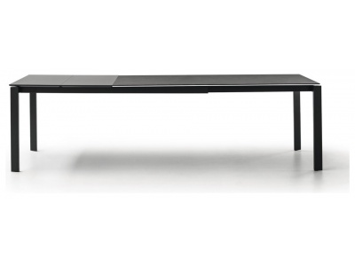 Menu Extendable Dining Table