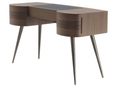 Micol Dressing Table