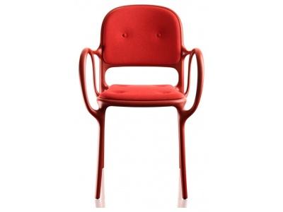 Milà Dining Chair