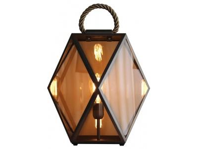 Muse Lantern