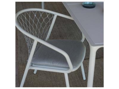 NEF Outdoor Armchair