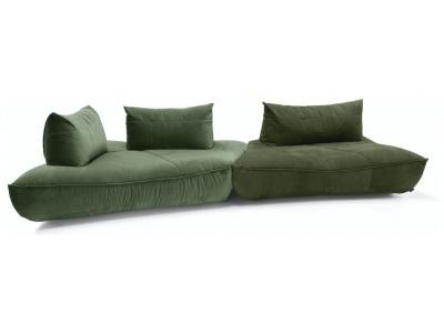 Night Fever Sofa