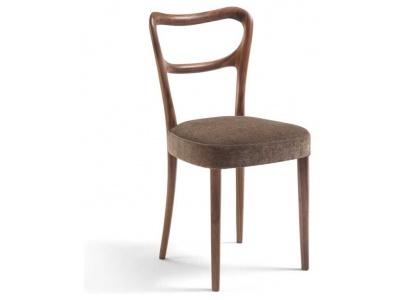 Noemi Dining Chair