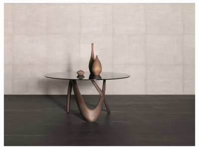 NX Round Dining Table