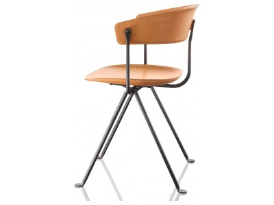 Officina Dining Chair