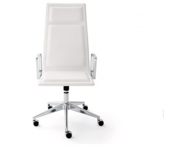 OFX 09 Office Chair