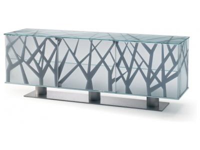 Onis Buffet Sideboard