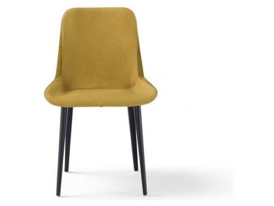 Panis Chair