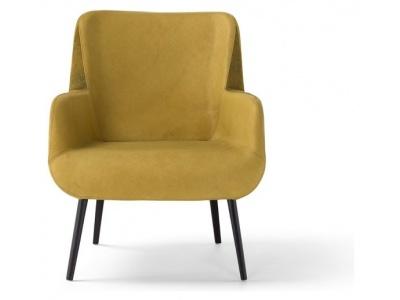 Panis Lounge Chair