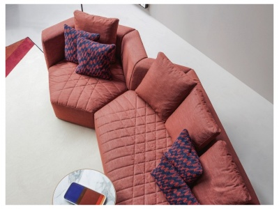 Panorama Sofa