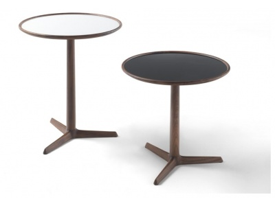 Pausa Side Table