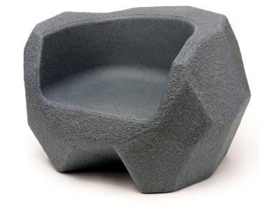 Piedras Childrens Outdoor Armchair