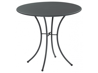 Pigalle Outdoor Round Dining Table