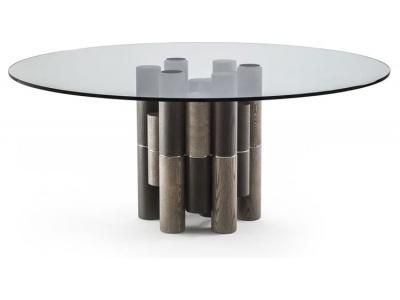 Pilar Dining Table