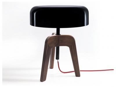 Pileo Bassa Table Lamp