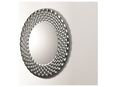 Pop Wall Mirror