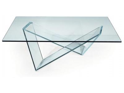 Prisma Coffee Table