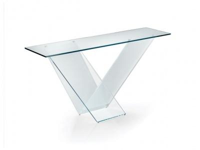 Prisma Console Table