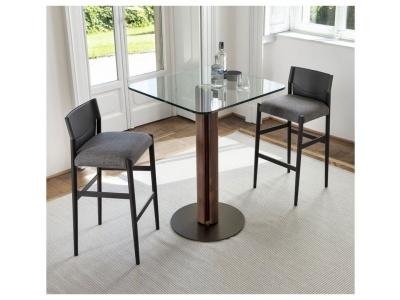 Quadrifoglio Bistrot Table
