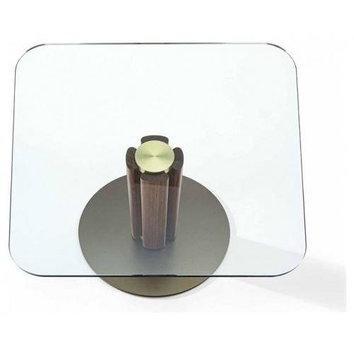Quadrifoglio Side Table 6
