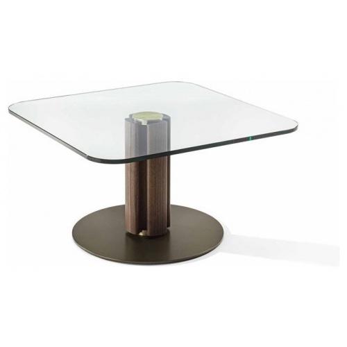 Quadrifoglio Side Table 5