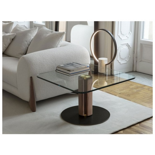 Quadrifoglio Side Table 3