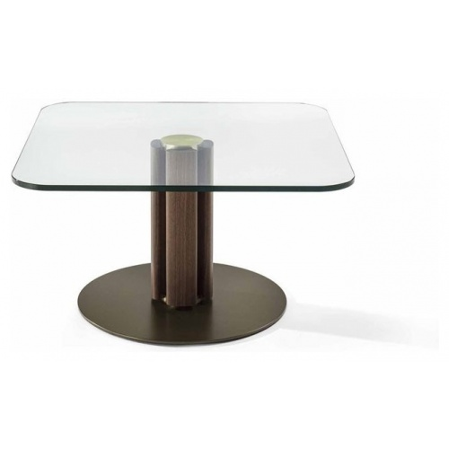 Quadrifoglio Side Table 7