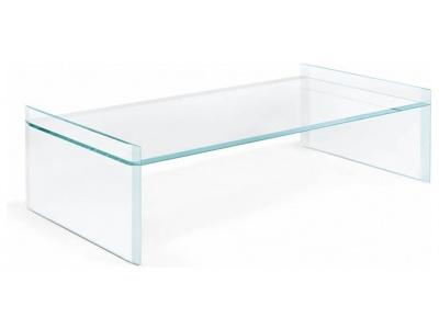 Quiller Coffee Table