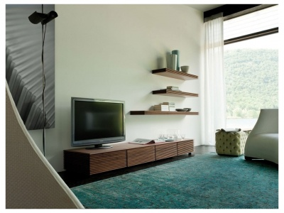 Riga TV Stand