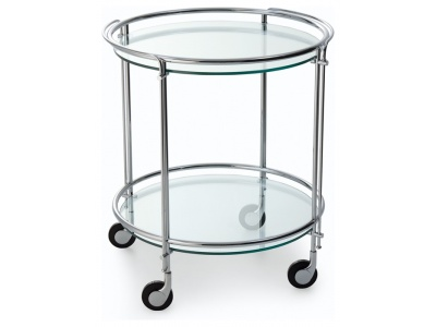 Riki Bar Trolley