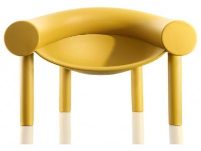 Sam Son Lounge Chair