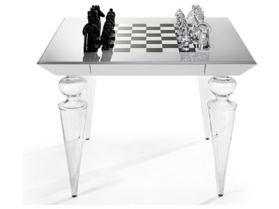 Scacchi Chess Table