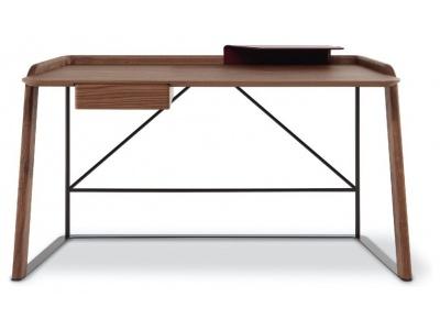 Scriba Desk