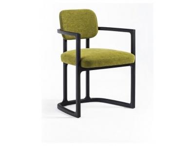 Serena Chair