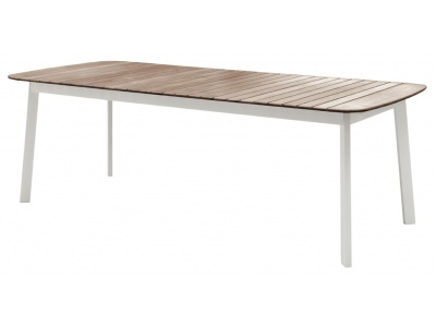 Shine Outdoor Dining Table