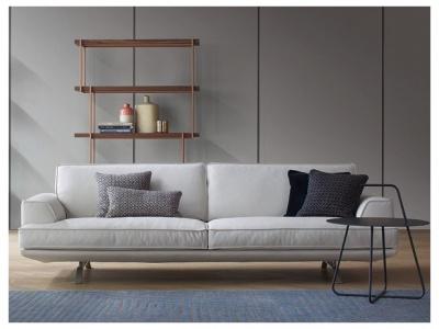 Slab Plus Sofa