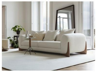 Softbay Sofa