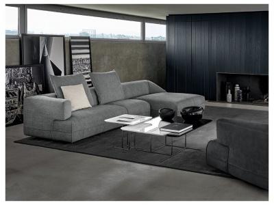 Starman Sofa