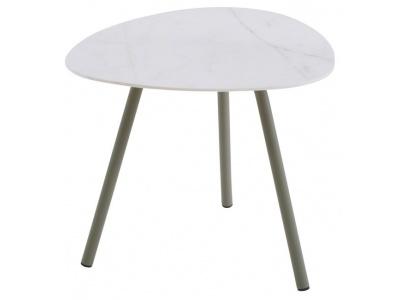 Terramare Outdoor Low Tables