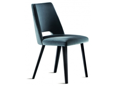Thea Dining Chair