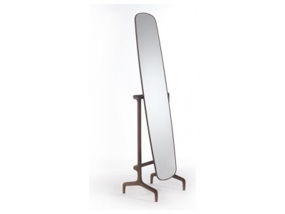 Timothy Free-Standing Mirror
