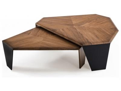Tortuga Coffee Table
