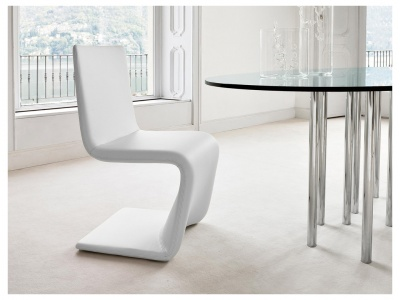 Venere Dining Chair
