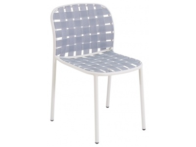 Yard Outdoor Dining Chair